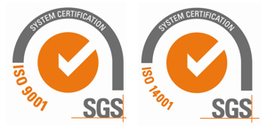 logo-certificados-150