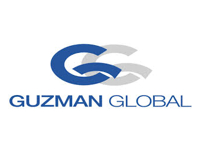 guzman_global