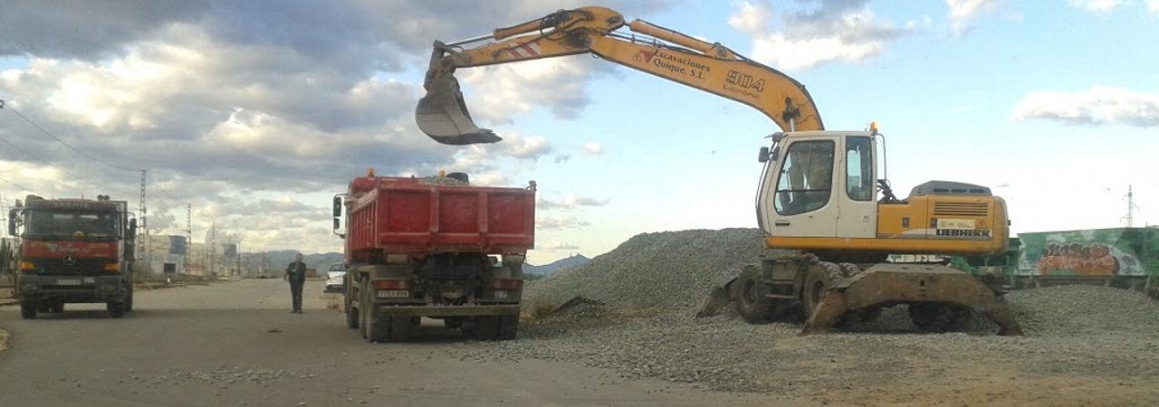 slide_excavaciones_portada